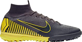 Best nike mercurial elite turf Reviews
