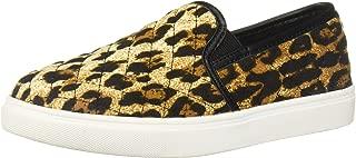 Steve Madden Kids' Jecntrcq Sneaker