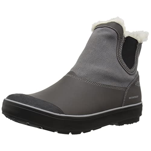 618861bb4 Women's Waterproof Ankle Boots: Amazon.com
