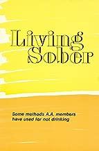 Best living sober author Reviews