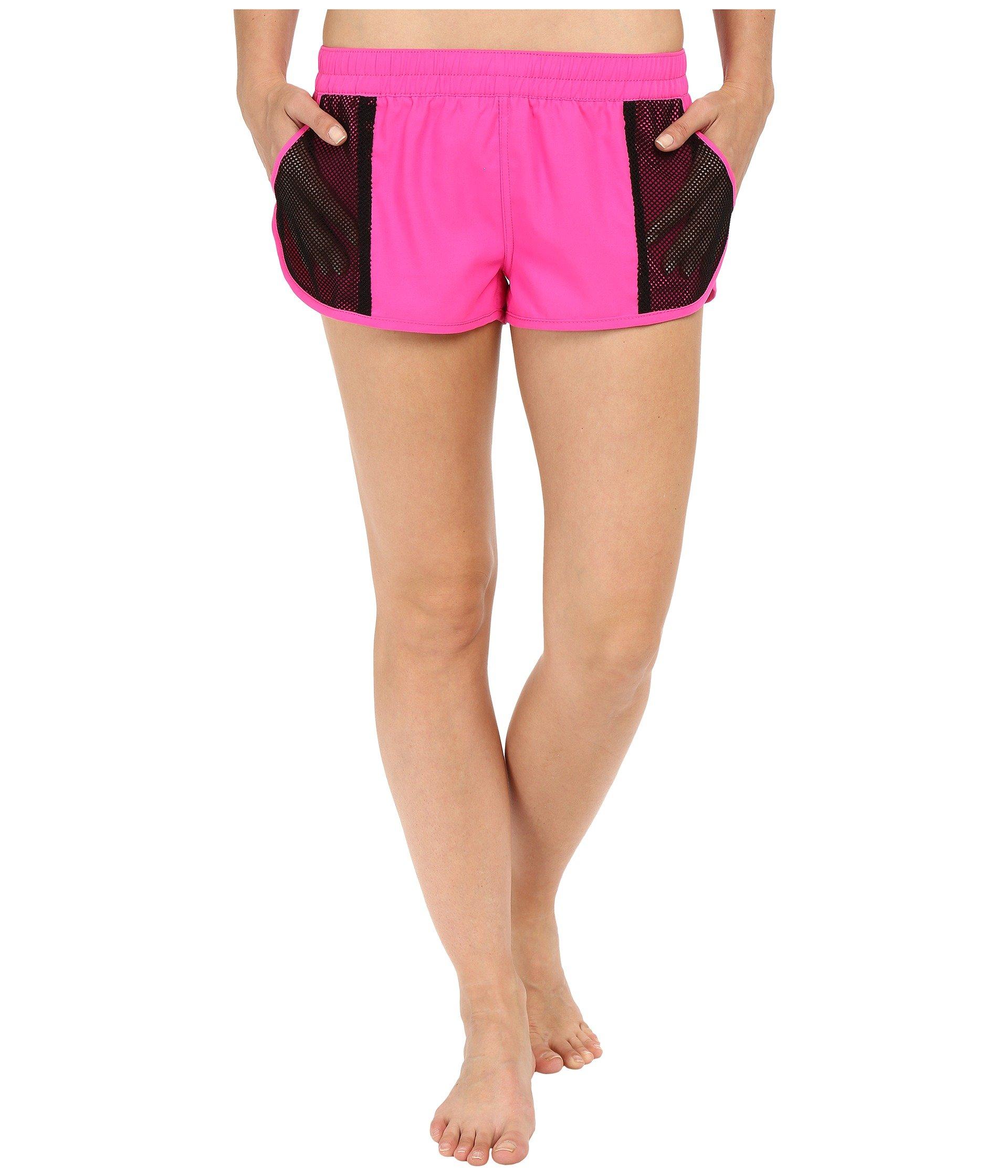 Bikini para Mujer Fox Vented Boardshorts  + Fox en VeoyCompro.net