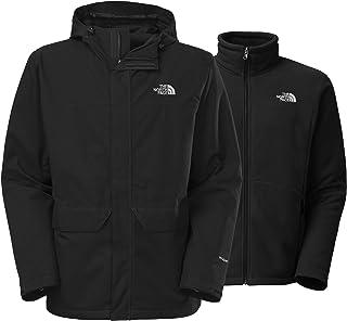 435adec87ec1 Amazon.com  The North Face - Jackets   Coats   Men  Clothing