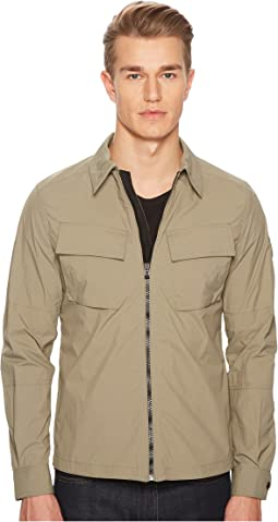 Men s Field and Military Jackets  40a755fb6