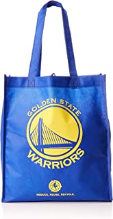 Best golden state wrapping paper Reviews