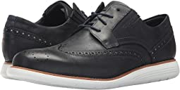 Rockport - Total Motion Sports Dress Perf Wing Tip