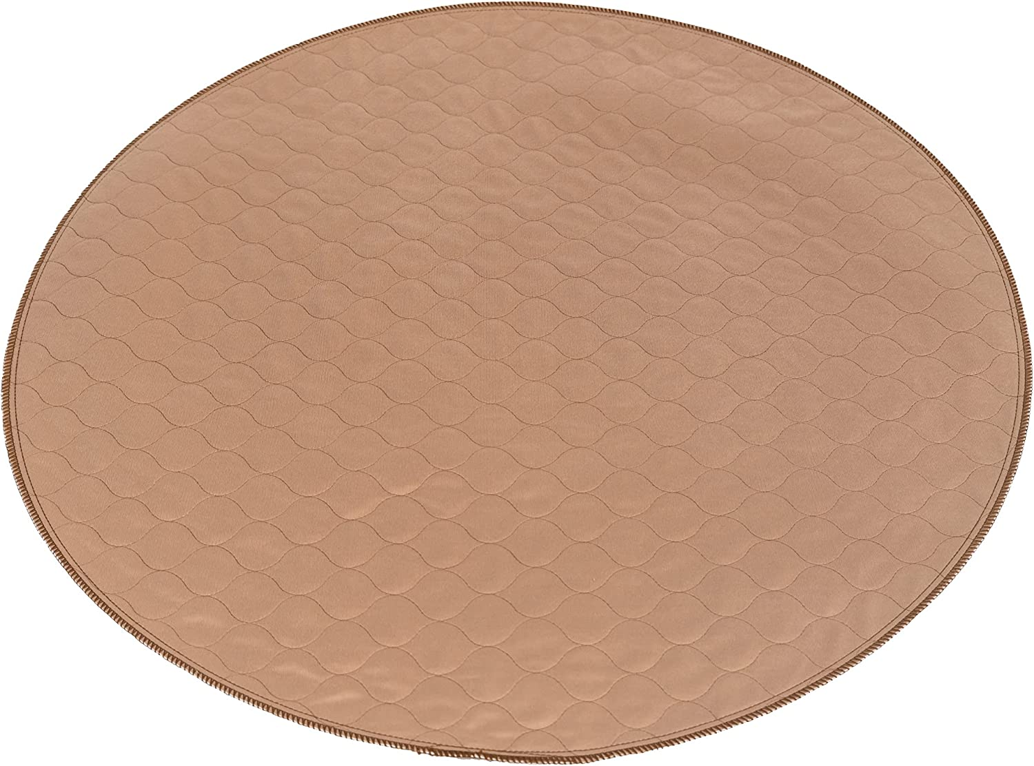 EZwhelp Pee New product!! Pads for Dogs Popular brand in the world - Puppy Round 48