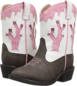 Roper Kids - Desert Lights (Toddler)