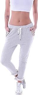 Chino Boyfriend Tessuto Pantaloni Tubi Pantaloni anca Stretch Pantaloni Leggings Jeggings Skinny