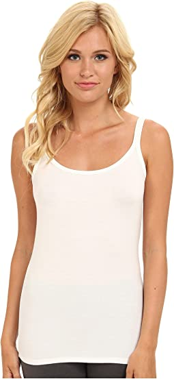 Elance® Supersoft Cami