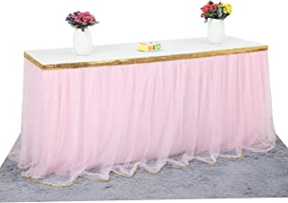 quinceanera candy table ideas