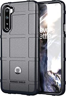 TingYR Case for Realme V11 5G, Flexible TPU Shock Absorption, Anti-Scratch, Premium Flexible Rubber Cover, Cover for Realm...