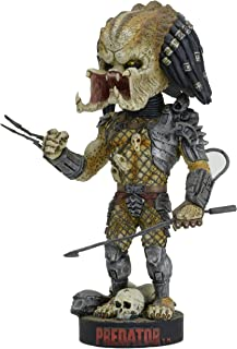 Best jungle hunter predator action figure Reviews