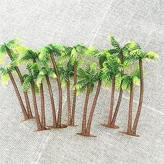 Best palm tree desktop Reviews