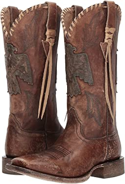 Ariat - Thunderbird Thrill