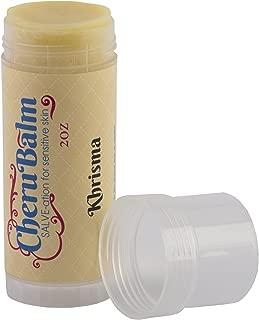 Best baptism oil smell Reviews