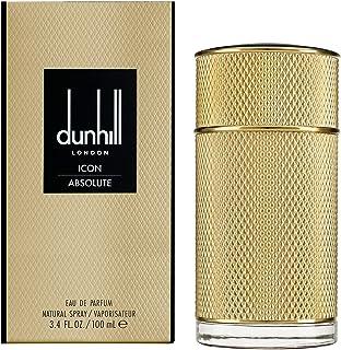 Dunhill Icon Absolute - perfume for men - Eau de Parfum,100 ml
