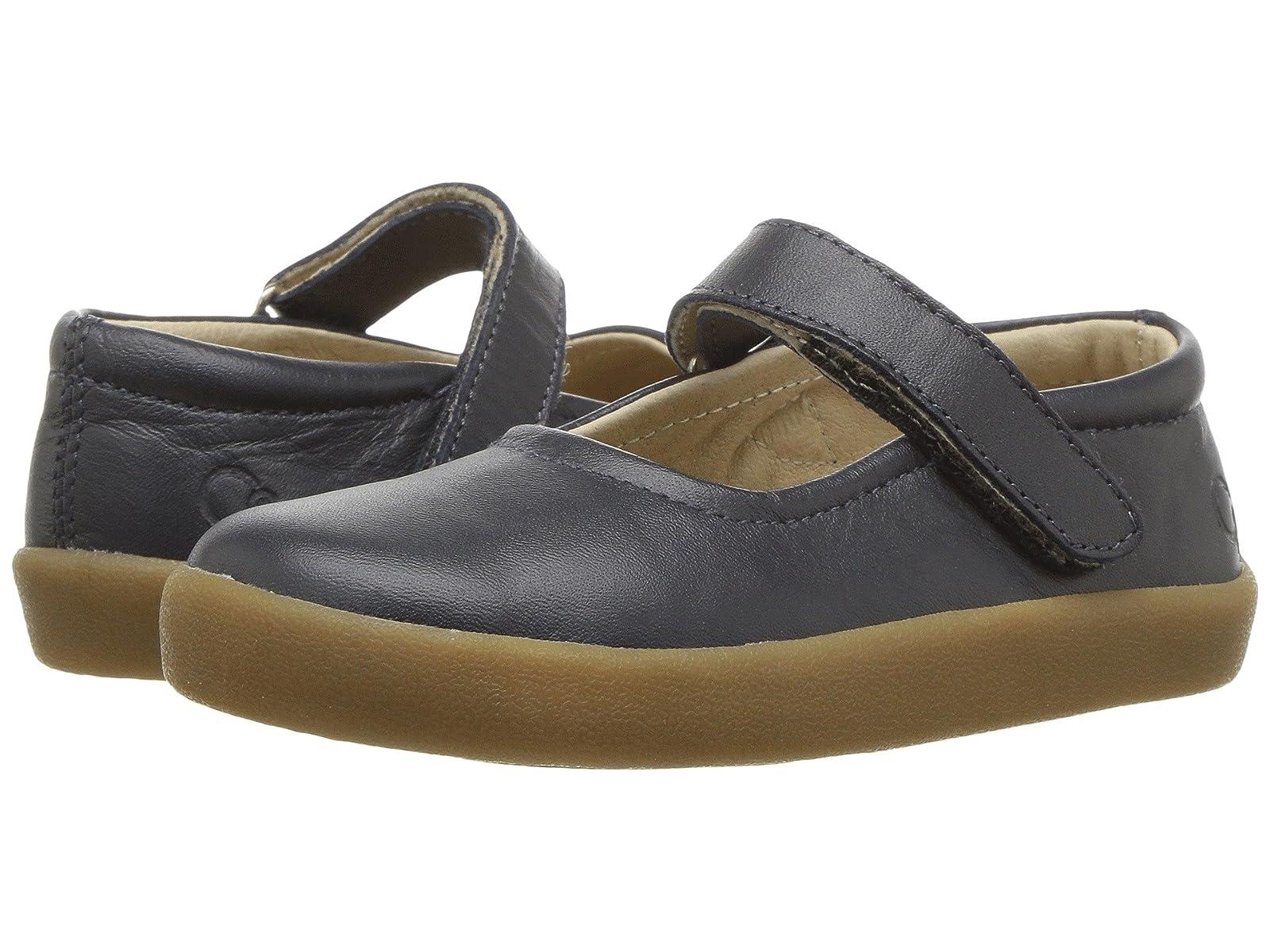 Old Soles Missy Shoe (Toddler/Little Kid)Atmospheric grades have affordable shoes