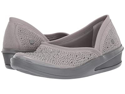 Bzees Moonlight (Grey) Women