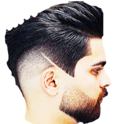 new hairstyle boys 2020
