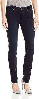 Women's Skyline Skinny Jeans
