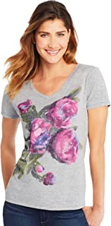 Hanes Women's Shirt