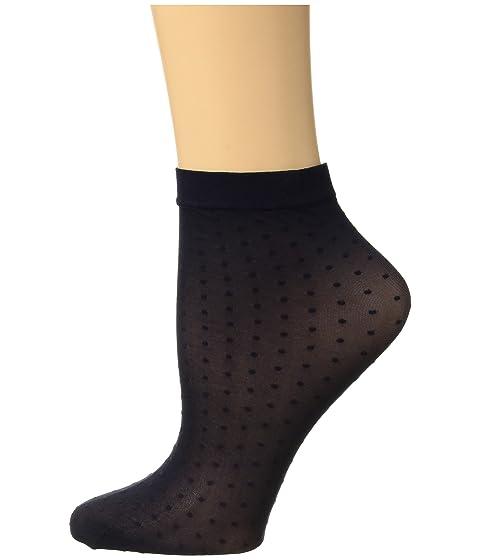 Wolford Socks Sarah Wolford Socks Jessica Sarah Jessica aHwq8C