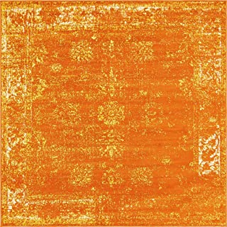 Best outdoor rugs only coupon Reviews