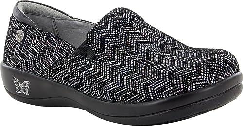 Alegria Wohommes Keli Professional chaussures