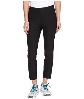 Ultimate Adistar Ankle Pants