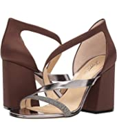 Imagine Vince Camuto - Abi