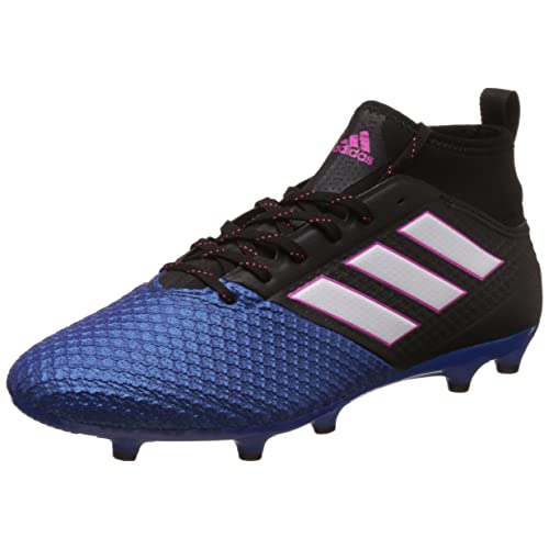 7bbc98256919 adidas Men's Ace 1 7 .3 Primemesh Fg Footbal Shoes