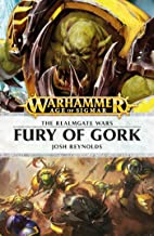 Fury of Gork: 7