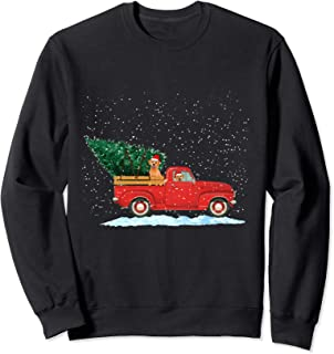 Best black and red christmas jumper Reviews