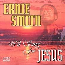 Best ernie smith albums Reviews