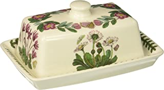 Best portmeirion botanic garden butter dish Reviews