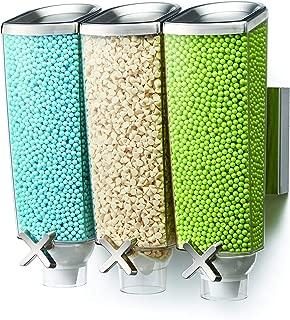 Rosseto Ez Pro 3w Ice Cream Toppings Dispenser