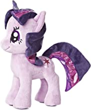 My Little Pony Pelúcia Twilight Sparkle Original Aurora