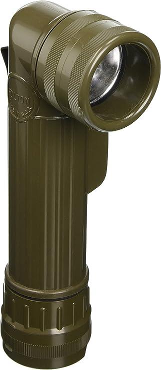 5ive Star Gear Mini Anglehead Flashlight