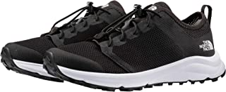 The North Face Women's Litewave Flow Lace II Hiking Shoe