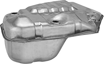 Spectra Premium TO16A Fuel Tank