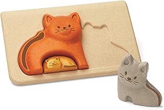 Plan Toys 4637 Wooden Toy