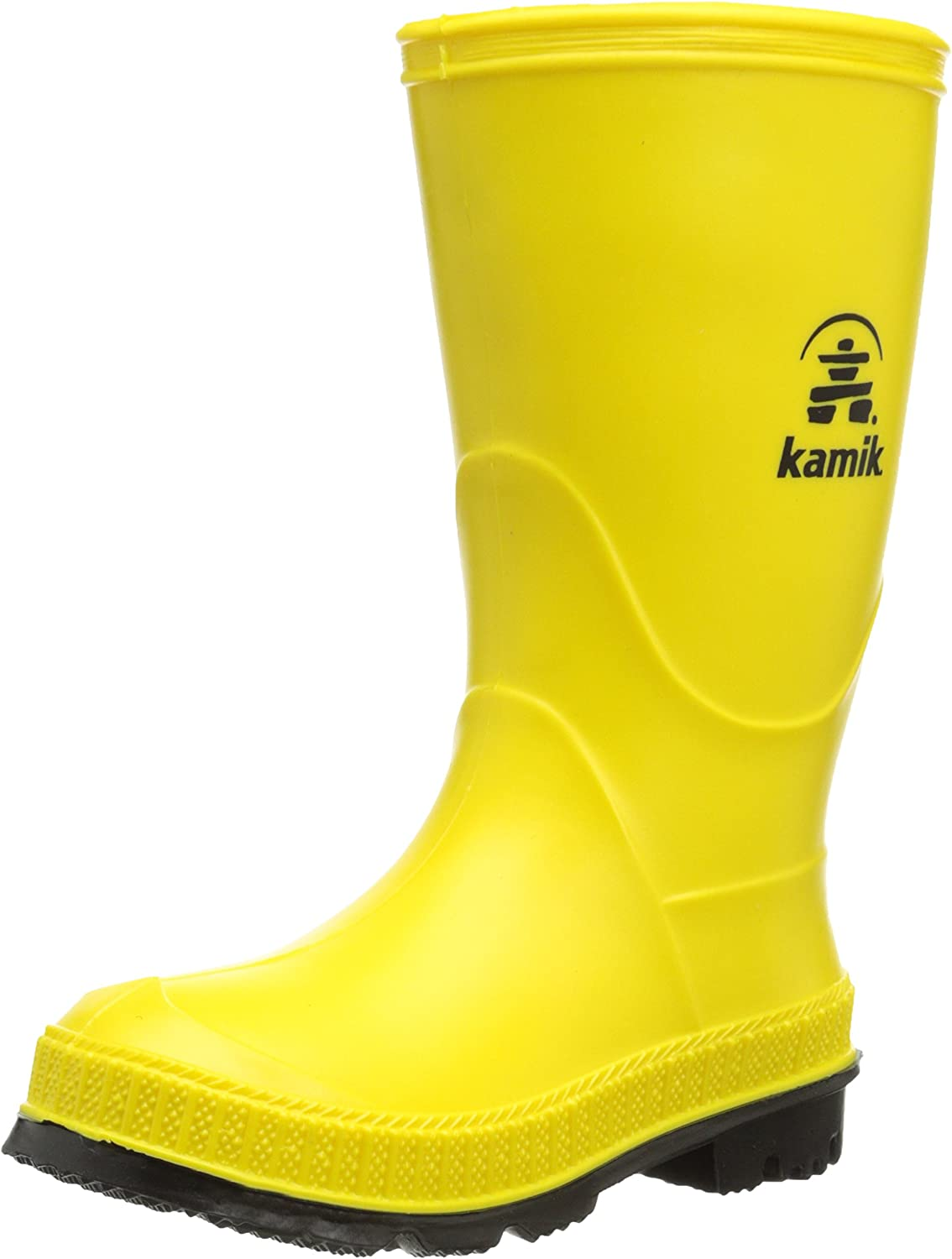 Kamik Stomp Rain Boot Chicago Mall Kid Big Outlet ☆ Free Shipping Toddler Little