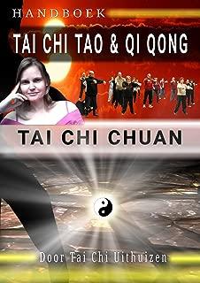Mejor Tai Chi Qi de 2020 - Mejor valorados y revisados