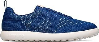 CAMPER Pelotas XLF Moda Ayakkabılar Erkek