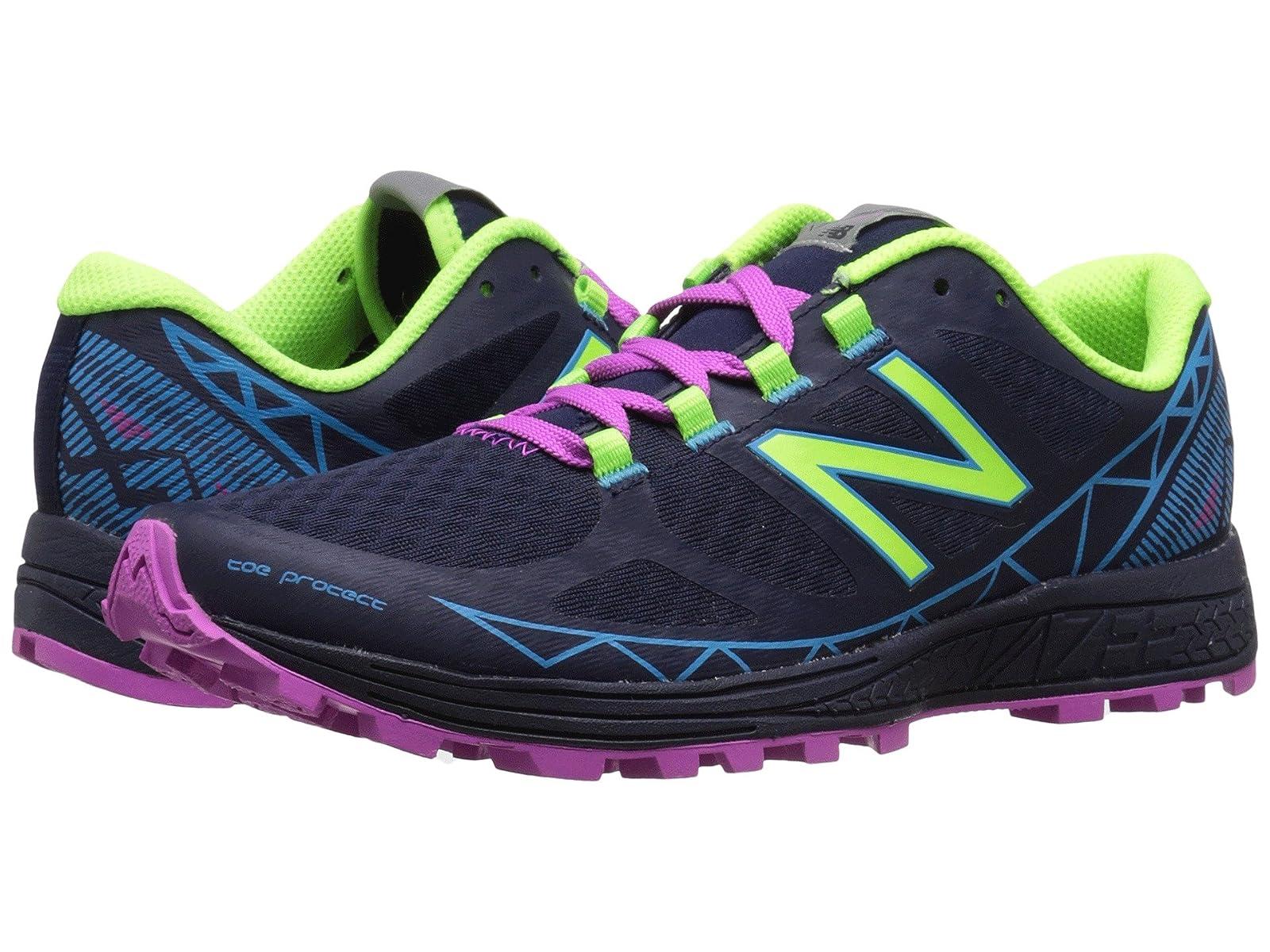 New Balance Vazee SummitCheap and distinctive eye-catching shoes