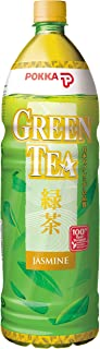 Pokka Jasmine Green Tea, 1.5L