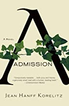Best admission full movie Reviews