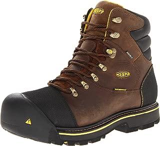 Best matterhorn boot repair Reviews