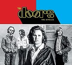 Best doors singles cd Reviews