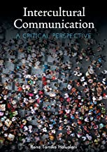 Best critical perspective communication Reviews
